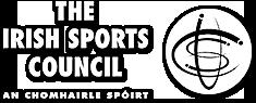 irish sport council logo
